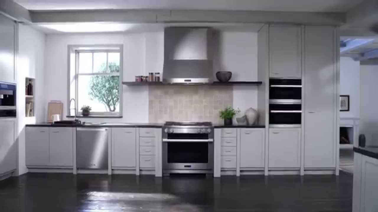 Uncategorized Miele Kitchen Appliance Packages miele hood range wall insert universal appliance and kitchen center