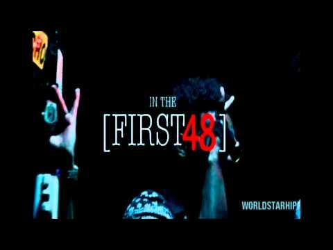 Migos - First 48 Instrumental (w/Download Link)