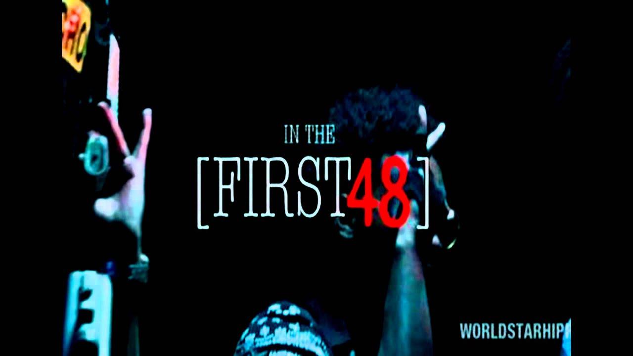 Migos first 48