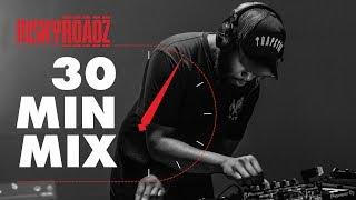 30 Min Mix: Mystry