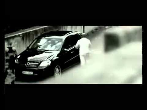 XATAR - KANACKEN (Official Music Video )