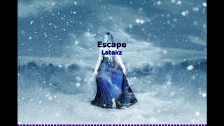 Escape - All Free To Use Music – Music on YouTube, Free MP3 Music Downloads, No Copyright Music
