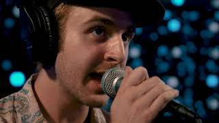Hibou - An Hour Of Vision (Live on KEXP)