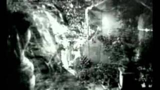 Anand Math (1952) - Kaise Rokoge Aise Toofanko Yeh Umange - Talat Mehmood & Geeta Dutt