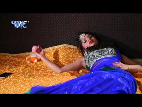 Lela Tatkal Ticket Holi Song Pawan Singh (fullhdsong)