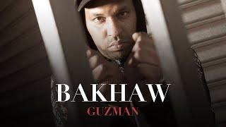 BAKHAW - Titre : GUZMAN ⎮ FREESTYLE PLAYZER #30