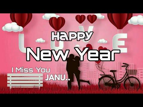 New Santali WhatsApp Status Video    I Miss You Janu    Mone Katha Creation 2020