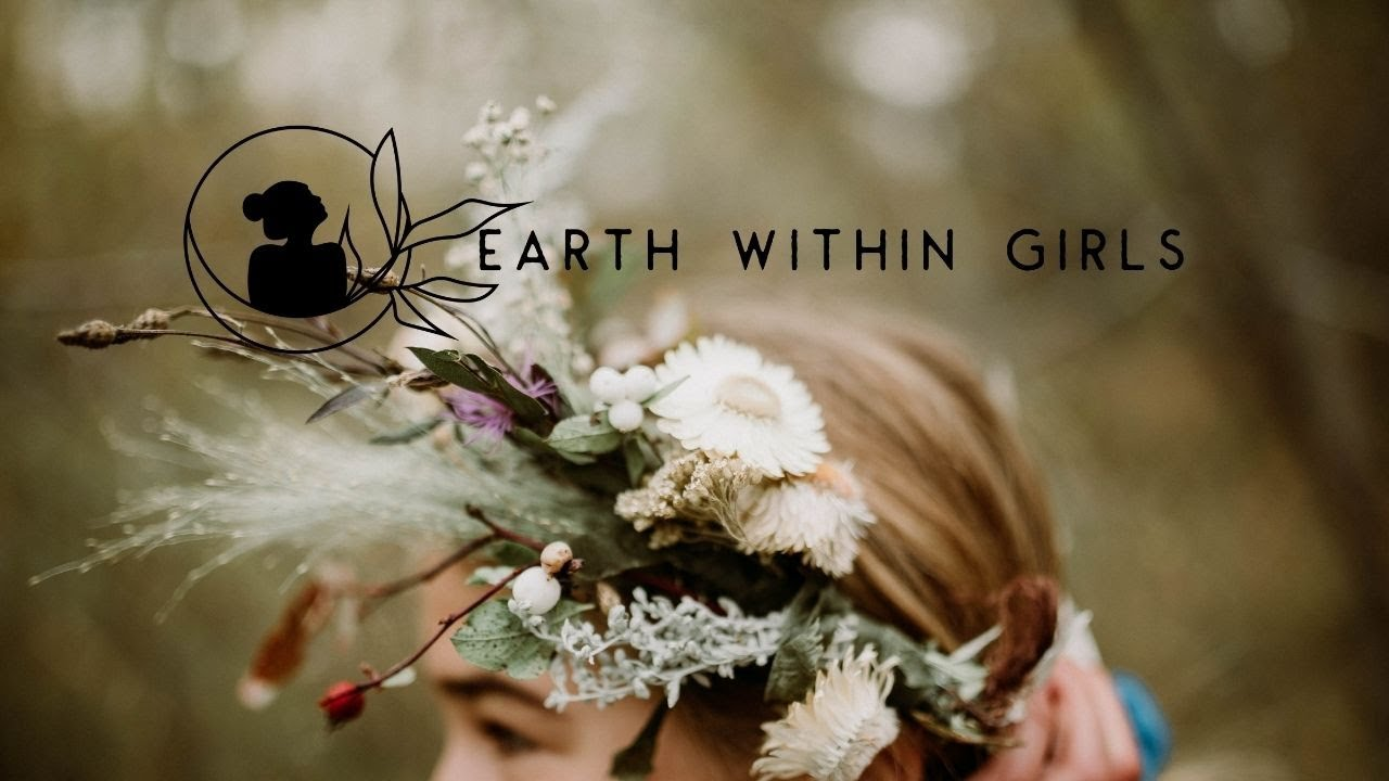 About Earth Within Girls | Missoula Montana | Infinite Photography + Film