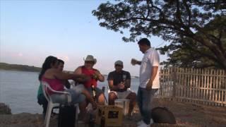 Video Joe Arroyo - El Viajero download MP3, 3GP, MP4, WEBM, AVI, FLV Februari 2018
