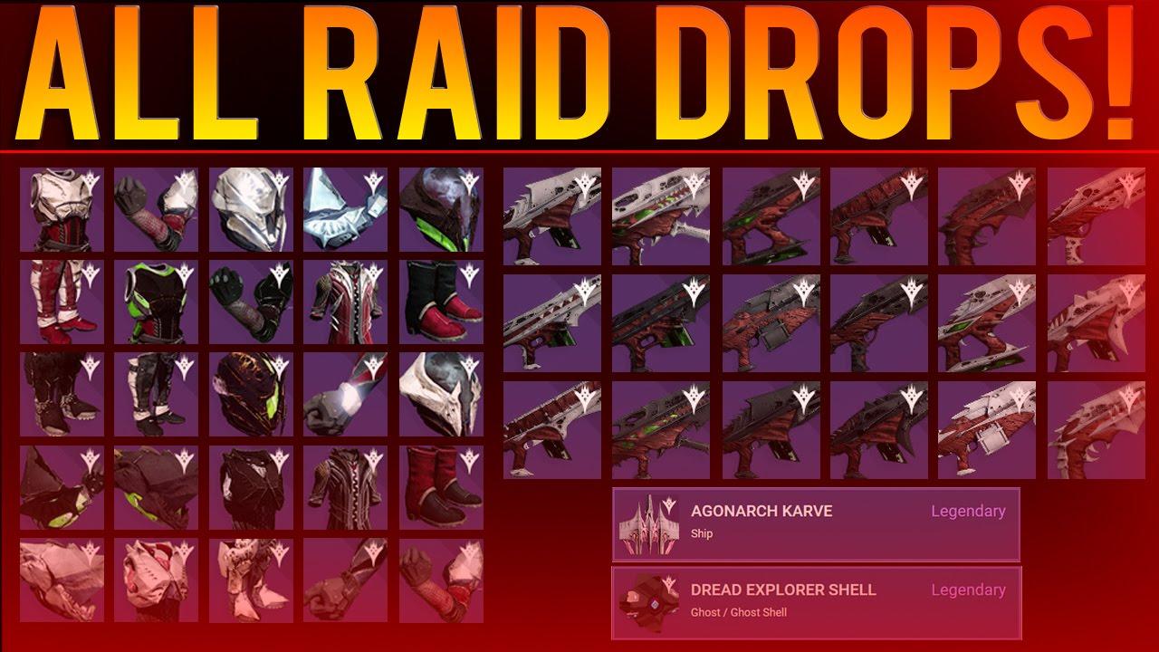 destiny raid matchmaking reddit