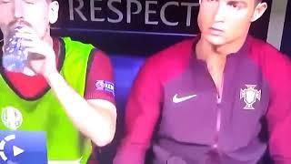 v s mobiПриколы 2018  Смешные моменты в футболе! 720p