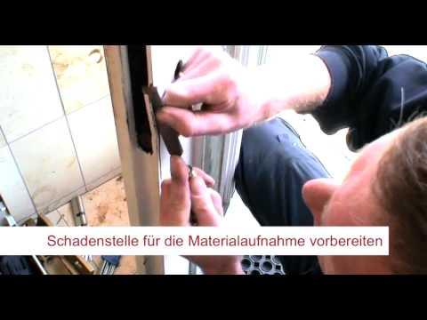 schneckengetriebe an der balkont r und fenster erneuern doovi. Black Bedroom Furniture Sets. Home Design Ideas