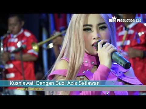 Kawin Sedina - Anik Arnika Jaya Live Desa Malahayu Kec. Banjarharjo Kab. Brebes