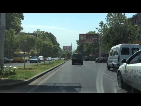 Yerevan, 23.07.15, Tsarav  Aghpyuri, Kanaker, Ulnetsy