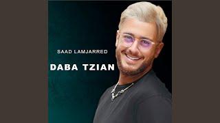 Daba Tzian
