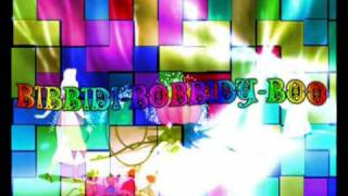 BIBBIDI-BOBBIDY-BOO (Eurobeat)