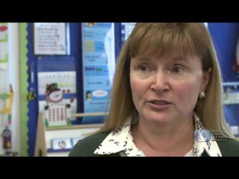 Assessing Literacy Idaho Reports