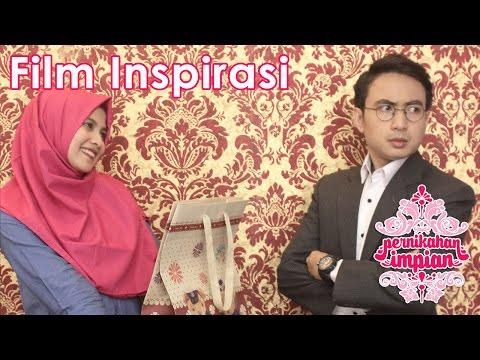 PERNIKAHAN IMPIAN - Film Pendek Inspirasi
