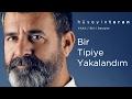 Download Bir Tipiye Yakalandım (Hüseyin Turan) YAAli / Ehl-i Deyişler - 2017 MP3 song and Music Video