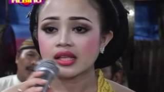 Bowo Kutut Manggung Komplit Palaran Sidhen Rini,ririk,intan,tomo Mc