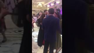 Ахыска свадьба 2017