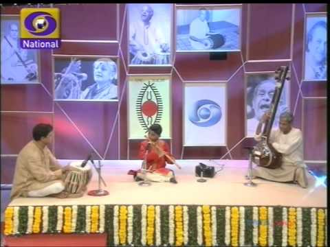 03 Suleiman-Flute-Hindustani