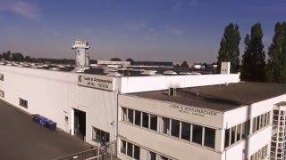 Lueb & Schumacher GmbH & Co. KG in Nettetal
