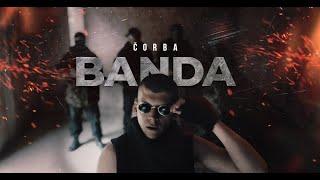 Corba - Banda (Official Video)