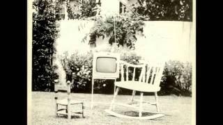 Randy Newman - Let's Burn Down The Cornfield