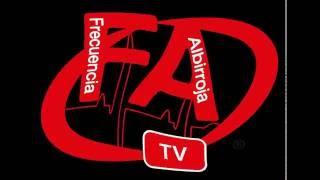 FATV 16/17 Fecha 12 - Talleres 1 - Barracas Central 0