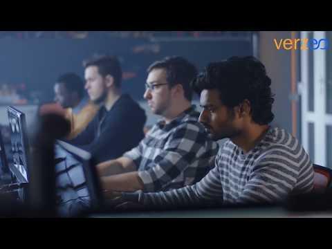 Online learning platforms for students | Online learning platforms India | Verzeo