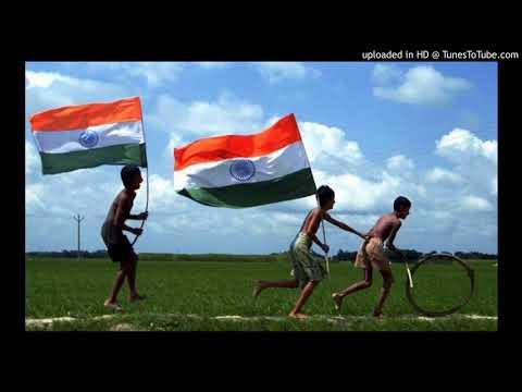 Pora Pora Naalil Naalil.....(Preetha Madhu)