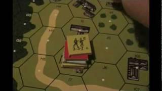 Asl Primer #10 Close Combat Phase Part 2