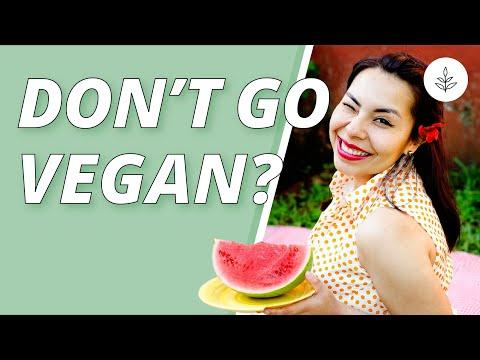 10 Reasons NOT To Go VEGAN | Top 10