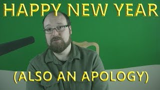 happy-new-year-an-apology