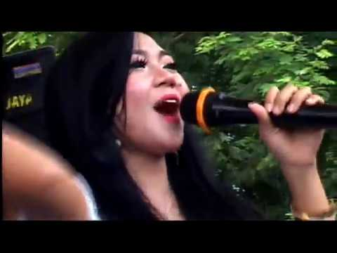 King Star Full Album Live Tuko_whit Karya Jaya Audio#2