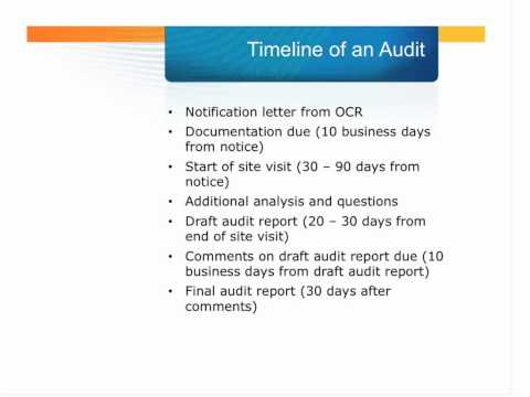 Iatric Systems Continuous Privacy and Security Compliance Presentation