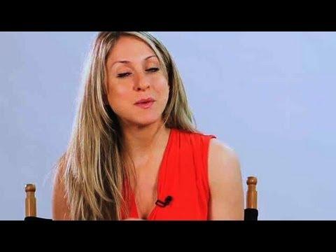 How to Lose Weight w/ Grapefruit Diet | Diet Plan