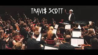 Travis Scott - Astrothunder [ORCHESTRAL VERSION]
