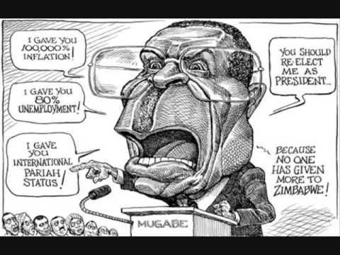 Download Paul Madzore -Tombana