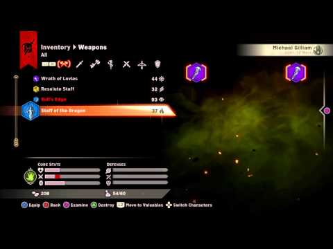 dragon-age™:-inquisition-deluxe-edition-items