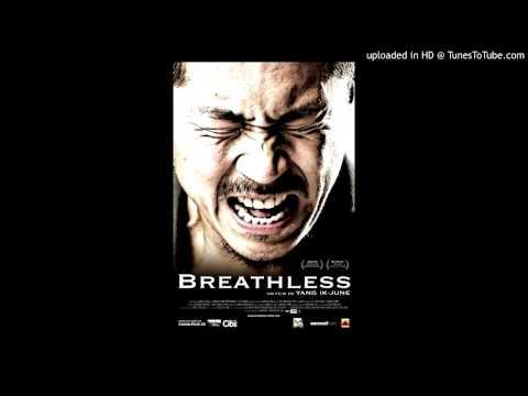 Бездыханный. Breathless OST. End Theme