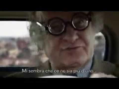 Videozappi Video Divertenti Per Whatsapp Autostrada Youtube