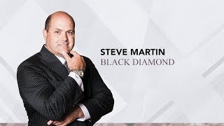 October 7 -  Millionaire Mentorship Call with Steve Martin