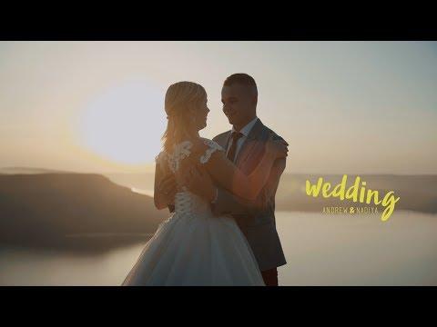 fda585e16c2cfc Відеооператор, відеограф на весілля в Івано-Франківську: рейтинги ...