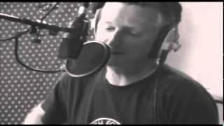Billy Bragg -The Johnny Carcinogenic Show