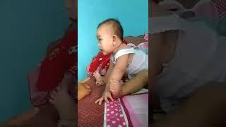 Download Video LUCU!! DEBAT antara ayah dan anak di kendari MP3 3GP MP4