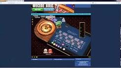 Lucky Hill Casino: Slot Machines