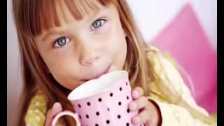 Как укрепить здоровье ребенка осенью.