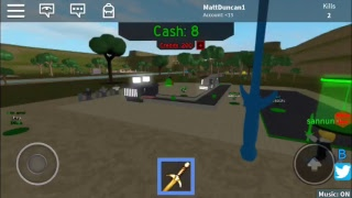 Roblox live stream: ft- Halo productions